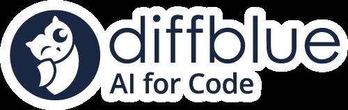 Diffblue Logo